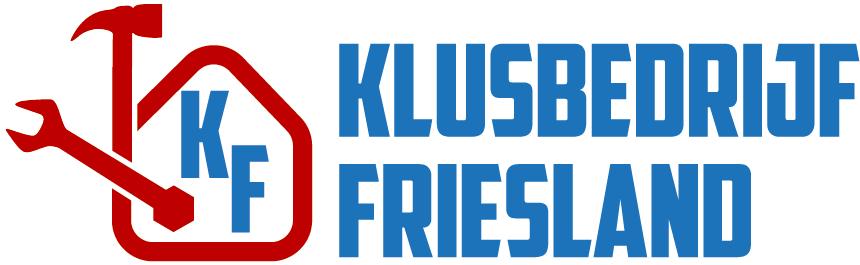 Klusbedrijf Friesland